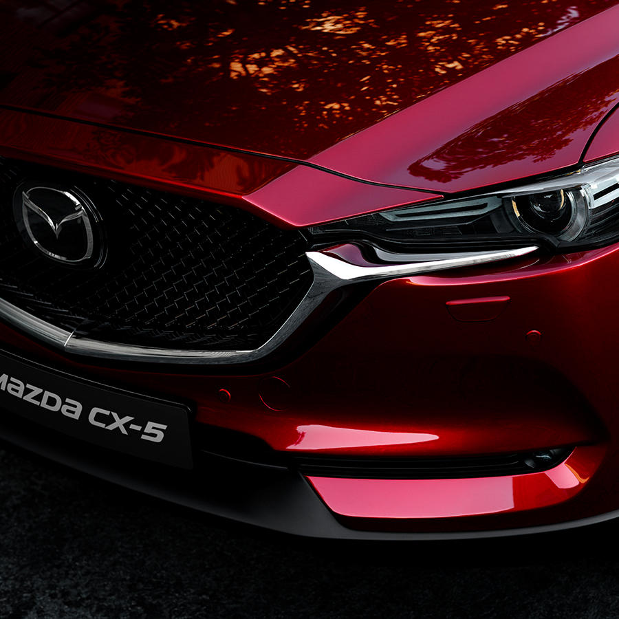 https://maweko.mazda.at/wp-content/uploads/sites/78/2018/08/900x900_image_cx5_front.jpg