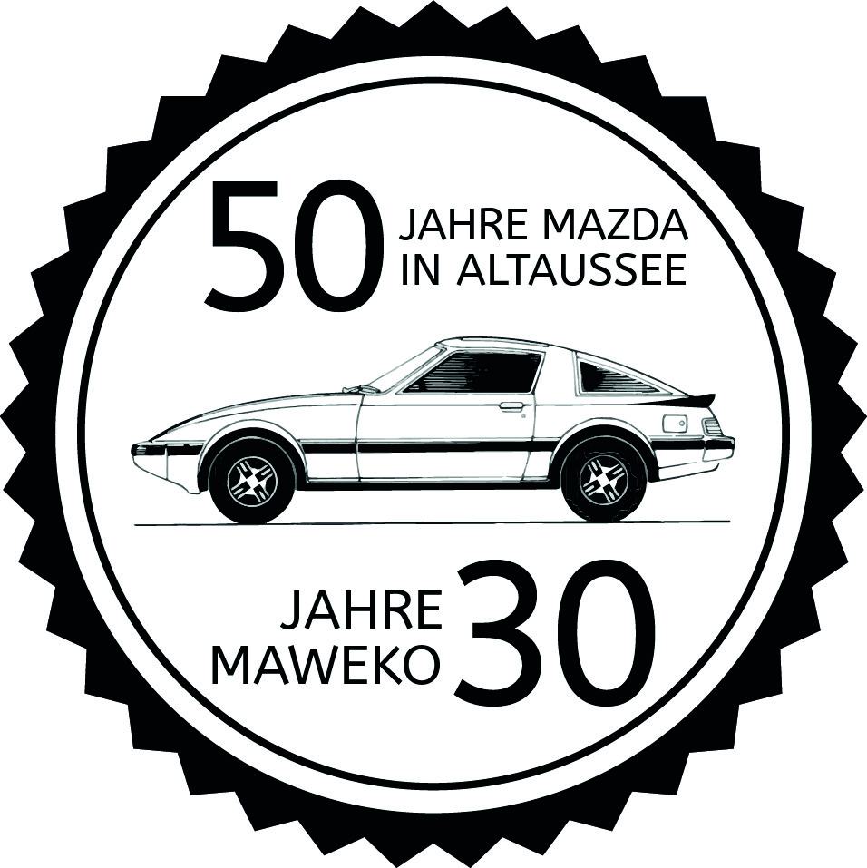 https://maweko.mazda.at/wp-content/uploads/sites/78/2019/02/jubiläum_klein.jpg