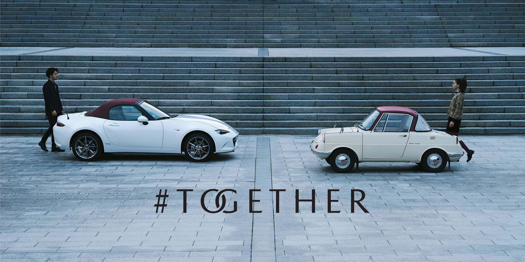 https://maweko.mazda.at/wp-content/uploads/sites/78/2020/04/together-hero-1800x900.jpg