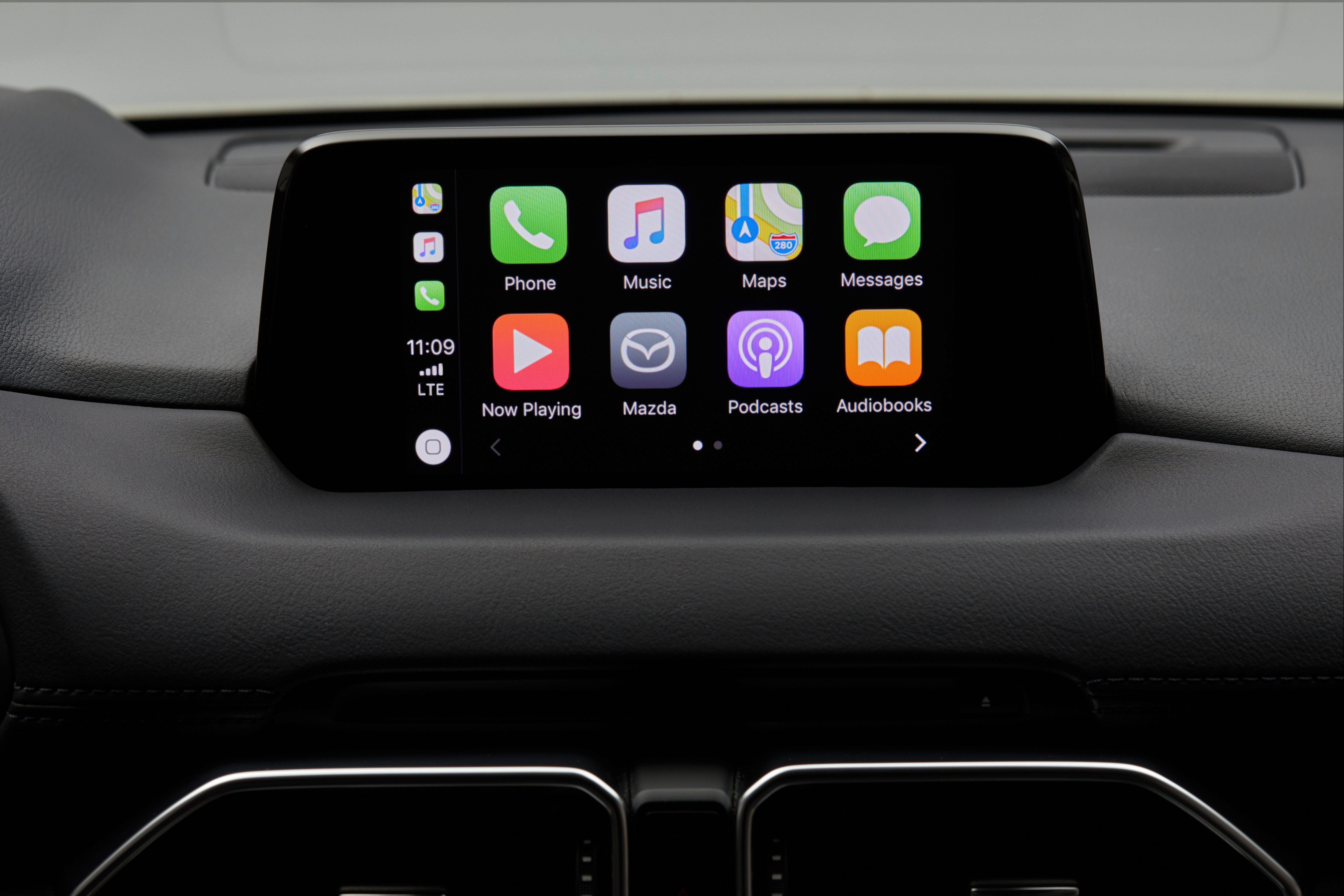 https://maweko.mazda.at/wp-content/uploads/sites/78/2021/06/Apple_CarPlay_Android_Auto.jpg